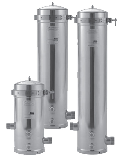 aquapure whole house water filtration system - Whole House Water Filtration Systems