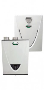 Aosmith Tankless Water Heater Carefree Air Conditioning