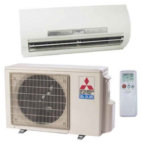 air mitsubishi ann heating arbor conditioning articles conditioner