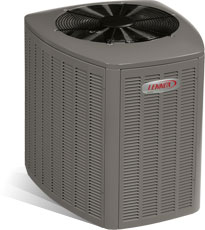 187 Lennox Xc14 Central Air Conditioner