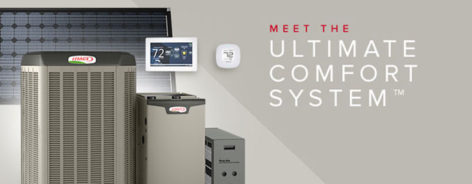 lennox-ultimate-comfort-system