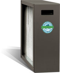 187 Healthy Climate 174 10 Media Air Cleaner